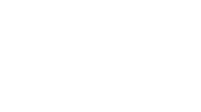 Together Georgia